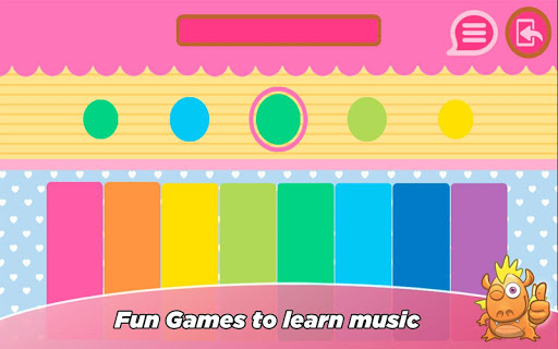 Hello Kitty All Games for kids 6.0 screenshots 4