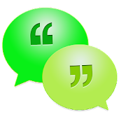 Best WeChat Status & Quotes