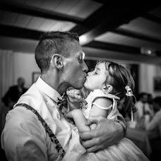 Wedding photographer Andrea Migliorati (migliorati). Photo of 18.05.2015