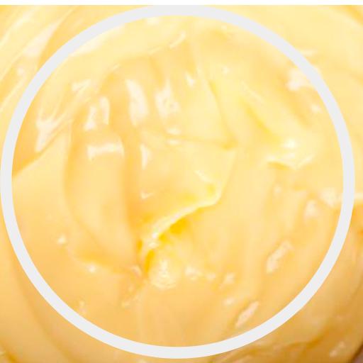 App insights receta de crema pastelera apptopia receta de crema pastelera thecheapjerseys Gallery
