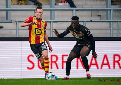 Pakt KV Mechelen broodnodige zege of zet Waasland-Beveren opmars verder?