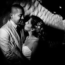Fotógrafo de bodas Hector Salinas (hectorsalinas). Foto del 21.04.2017