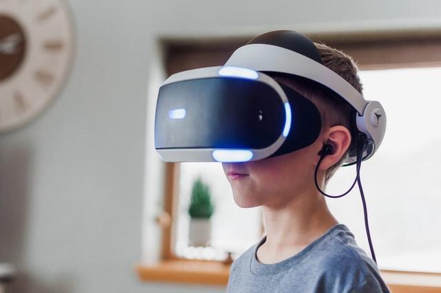 Er wordt regelmatig een Unbound VR Kortingscode aangeboden waarmee je extra voordelig virtual reality artikelen aanschaft.