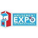 Amusement Expo International icon