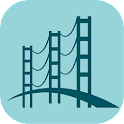 Bridge Inspection App