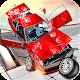 Derby Car Crash Stunts Download on Windows