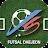 (BETA) 풋살대전 - 풋살 팀, 용병 매칭 서비스 Icône