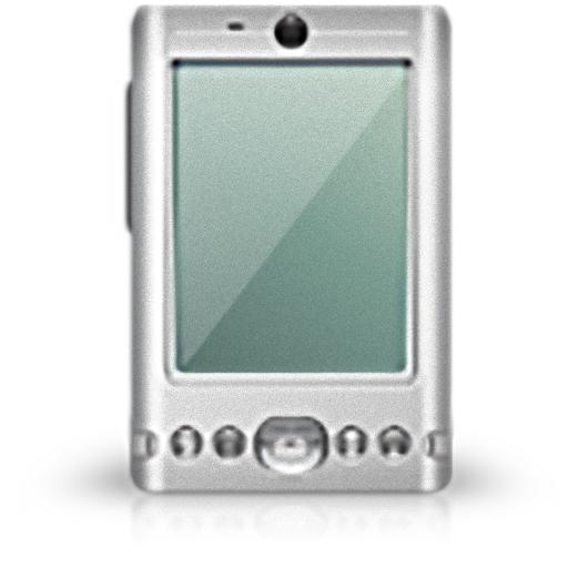 スマートフォン調査(トライアル) 生活 App LOGO-APP試玩