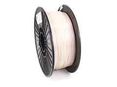 Pearl PRO Series PLA Filament - 1.75mm (1kg)