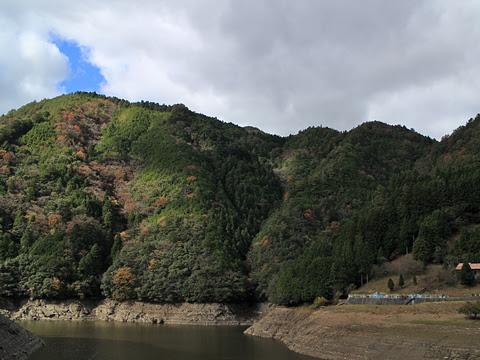 奈良交通「八木新宮線」 ・960 五條~上野地間 その9