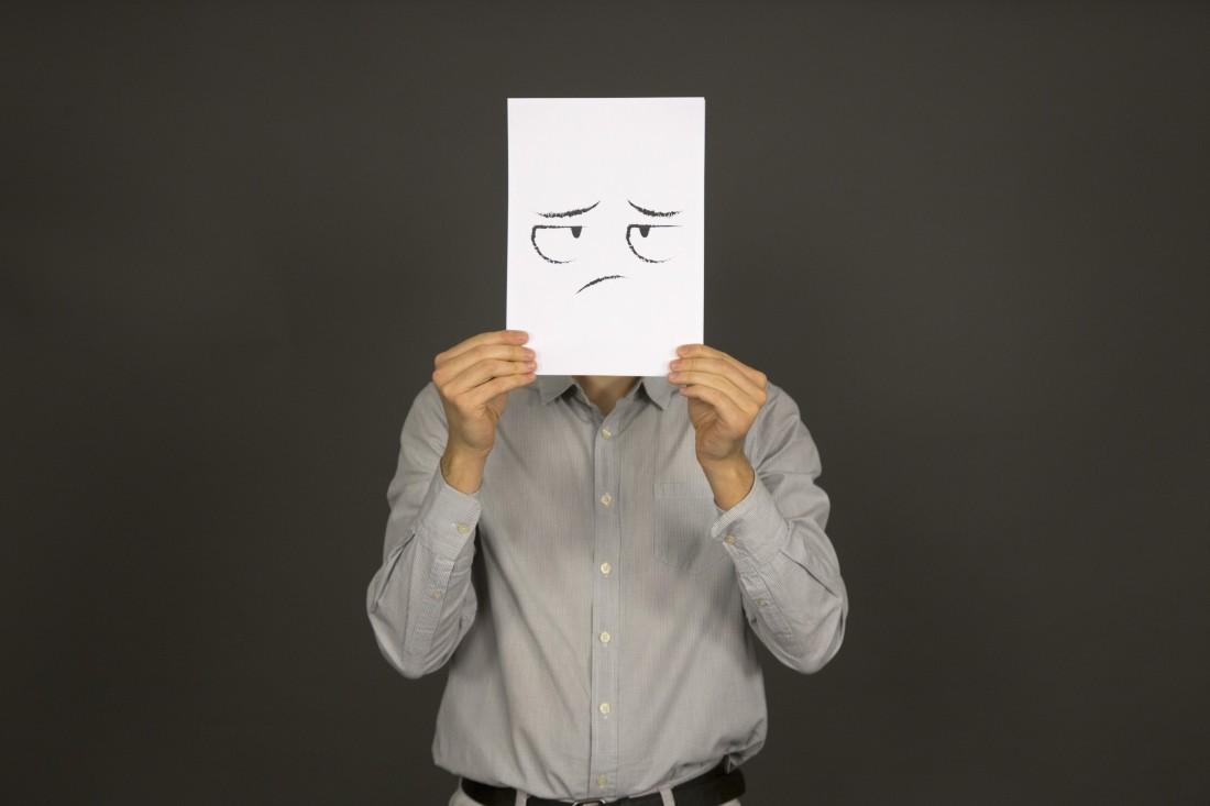 Аналитик рассказал, почему не стоит впадать в ВТС-эйфорию