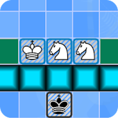 Slide A Mate - Chess Puzzles