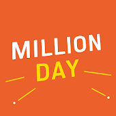 Archivio Million Day - MillionDay