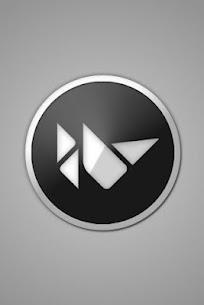 Kivy Launcher 1.9.1.1 Latest MOD APK 1