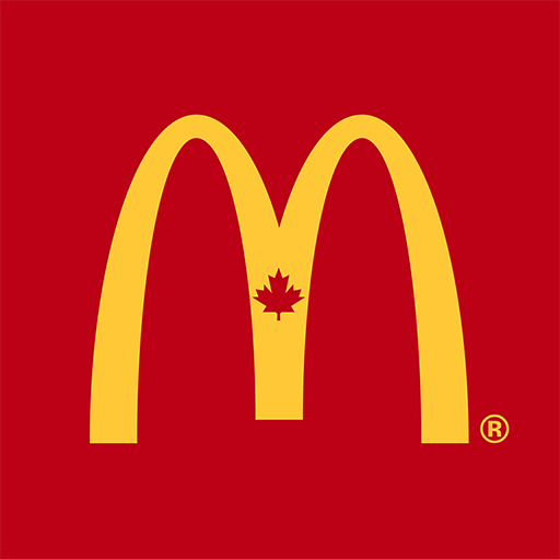 My McD's for PC