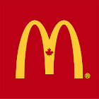 My McD's icon