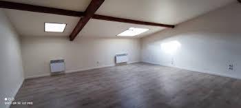 Studio 35,26 m2