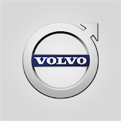 Volvo Master