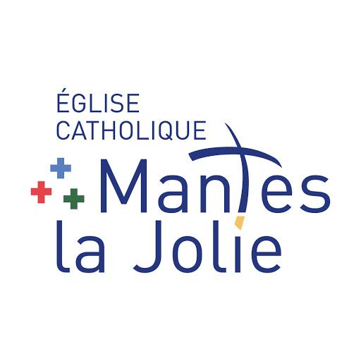 photo de Groupement paroissial Mantes-la-Jolie