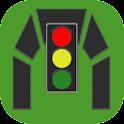 Gotthard Traffic icon