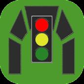 Gotthard Traffic