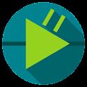 LED Calculator Pro icon