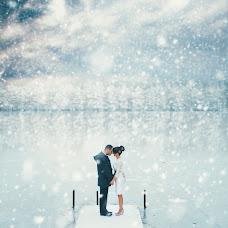 Wedding photographer Zamurovic Photography (zamurovic). Photo of 22.04.2015