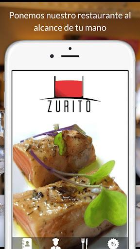 Zurito Restaurante