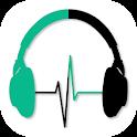 bi.st - Bilaterale Stimulation icon