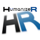 HumanizeR Vikar Download on Windows