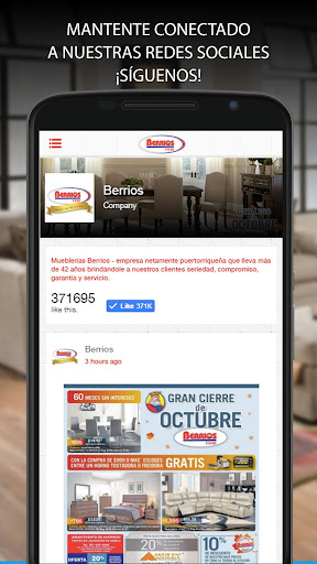 免費下載遊戲APP|Berrios app開箱文|APP開箱王