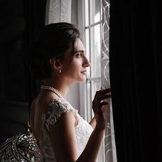 Wedding photographer Yuliya Stakhovskaya (Lovipozitiv). Photo of 03.12.2017