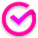 Liferlist: what about reading? icon