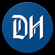 Democrat Herald