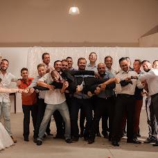Wedding photographer Casulo Imagens (Casuloimagens). Photo of 21.11.2017