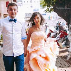 Wedding photographer Katerina Landa (katerinalanda). Photo of 05.02.2014