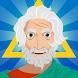 God's Simulator 脳: 神様 世界 ロジック - Androidアプリ