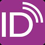 ReadID - NFC Passport Reader 1.21.5