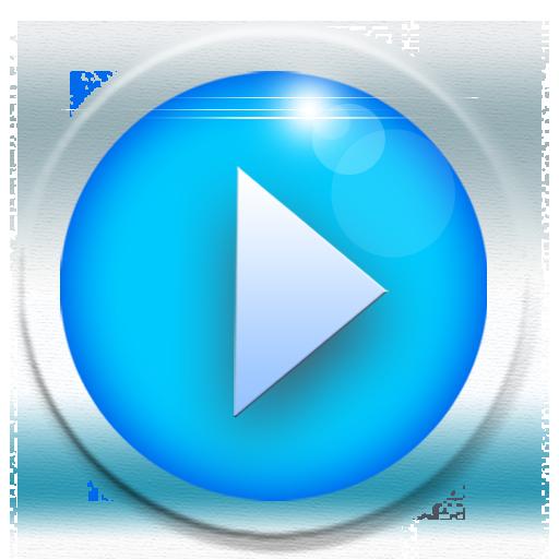 Movie Downloader Free