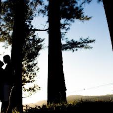 Wedding photographer Caio Costa (caiocosta). Photo of 30.08.2016