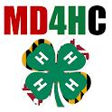 Maryland 4-H Congress