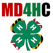 Maryland 4-H Congress