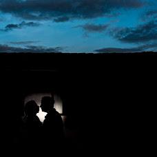 Wedding photographer Carlos Ortiz (CarlosOrtiz). Photo of 07.09.2017