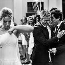 Wedding photographer Mindaugas Nakutis (nakutis). Photo of 14.07.2017
