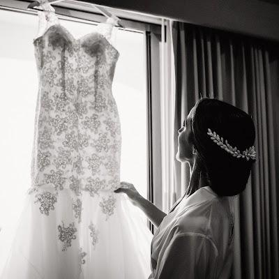 Fotógrafo de bodas Efrain López (lpez). Foto del 01.01.1970
