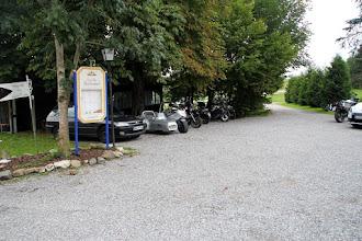 Photo: Zum Alten Reichenbach, Nesselwang