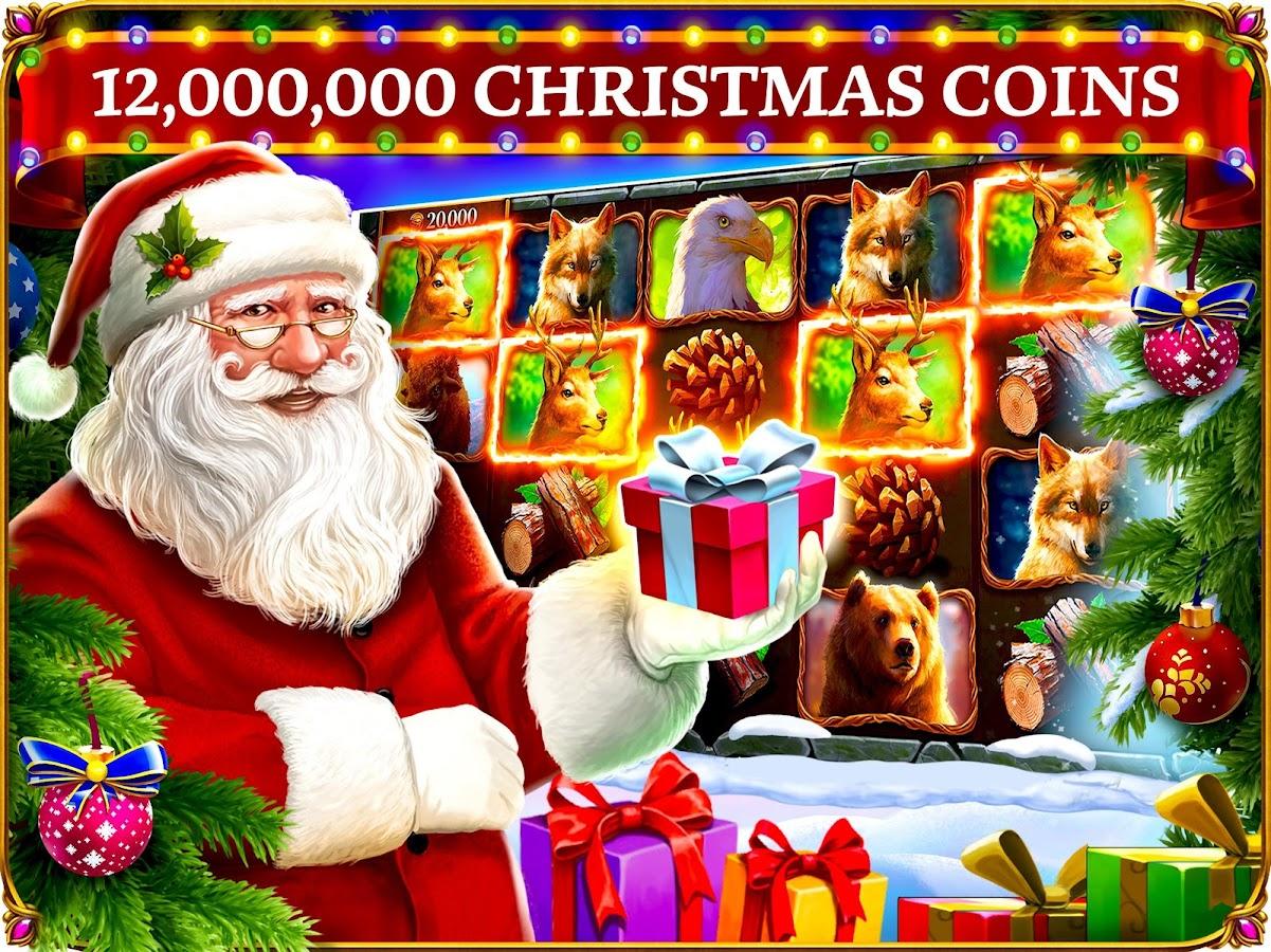 casino free slot machines online