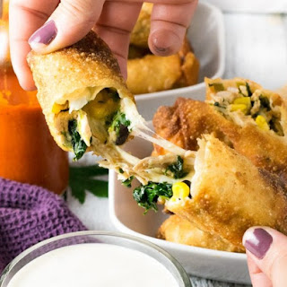 Jalapeno Dipping Sauce Recipes