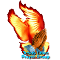 JESUS LOVE PRAYER GROUP icon