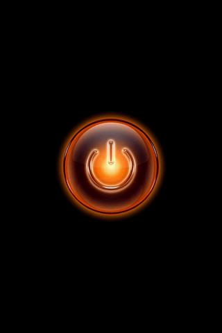 Flashlight PRO screenshot 1